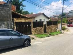 Vendo casa no condomínio Village do Horto em Macaé