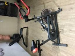 Spinning Bike Kikos