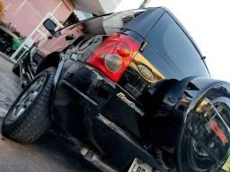 Ecosport XLT 2007 / 1.6 / 8V Flex+GNV 4G (ñ Tucson Sportage Crv Sorento Duster)