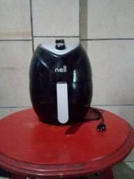 Fritadeira elétrica Air fraye