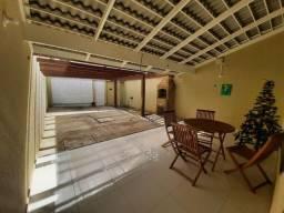 Casa na regiao da grande Messejana 3 suítes 3 vagas