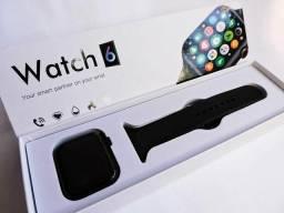 Smartwatch x16