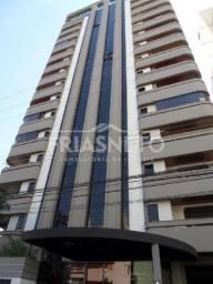 Apartamento para alugar com 4 dormitórios em Paulista, Piracicaba cod:L30298