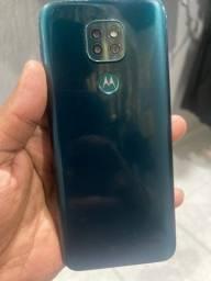 Celular Moto g9 play