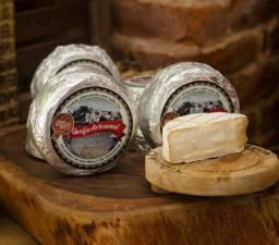 Oferta Queijo Camembert