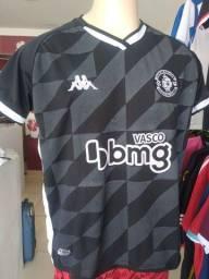 Camisa Vasco 2021