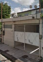 2 casas pra venda no Parque Capibaribe