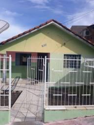 Casa em Ivaiporã local mais valorizado da cidade.