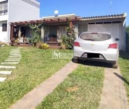 Casa no litoral norte gaúcho próximo de Torres RS