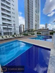 Apartamento para Venda em Belém, São Brás, 2 dormitórios, 2 vagas