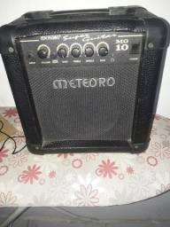 Vendo cx meteoro MG10