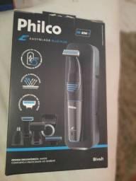 Philco Easy Blue plus