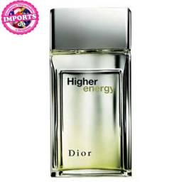 Higher Energy Dior Perfume Masculino 100 ml