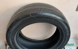 Pneu 215/55r16 Dunlop sport
