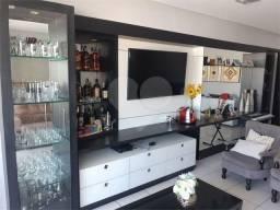 Apartamento à venda com 4 dormitórios em Meireles, Fortaleza cod:31-IM520903