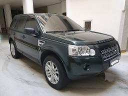Land Rover 2010/2010 Freelander 2 Automático