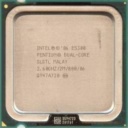 Processador 775