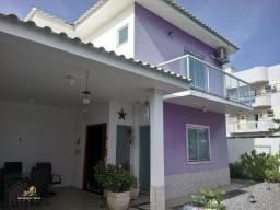 Casa à venda com 3 dormitórios na Nova São Pedro, fino acabamento