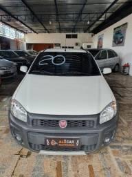 Fiat Strada 1.4 Freedom