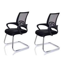 cadeira cadeira cadeira cadeira cadeira 439501