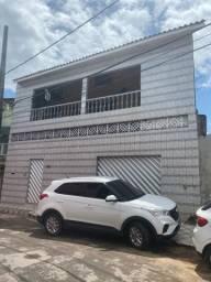 casa na compensa por 240 mil A VISTA  ou PARCELADO com entrada de 15 mil + BOLETOS FIXOS.