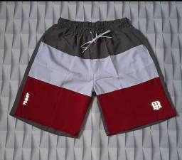 Shorts da Tommy