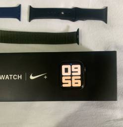 Apple Watch series 4 / 44 mm