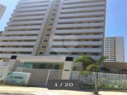 Apartamento à venda com 3 dormitórios em Parque iracema, Fortaleza cod:31-IM405950