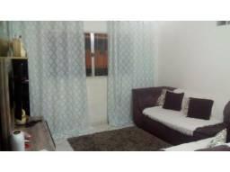 Título do anúncio: Linda casa com 2 quartos, na rua Dr. Aldo Fernandes - VTH8567