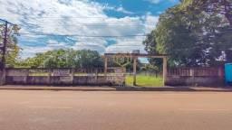 Terreno à venda, 1127 m² por R$ 650.000,00 - Baixa União - Porto Velho/RO