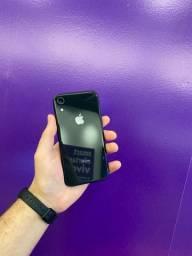 Vendo iPhone XR Impecável