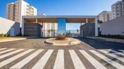 Apartamento Condomínio Portal Solar das Mangabeiras em Araras-SP