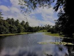 Fazenda em Acaú-PB - Beira da Pista (PB-008)