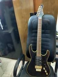 Guitarra Vantage