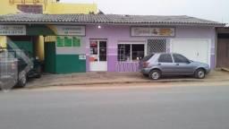 Escritório à venda em São jorge, Guaiba cod:195059