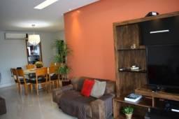Umarizal, Apartamento com 3 suítes, 2 vagas, 645 mil
