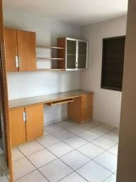 Apartamento 3 quartos Jardim América