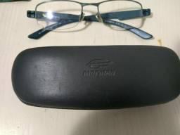 Óculos Mormai
