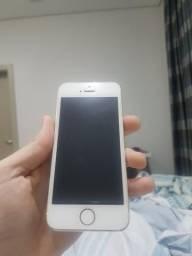 Iphone 5s ( leia descrição )