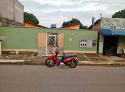 Aluga Apartamento no bairro Novo Horizonte