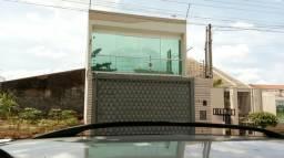 Insulfilm automotivo e residencial