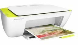 Imperssora HP Deskjet Ink Advantage 2136