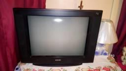 Vendo tv tubo