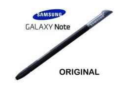 Caneta Stylus Samsung Original!