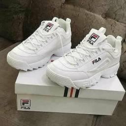 Roupas e calçados Unissex - Zona Leste 58ff5fa9b0f6a