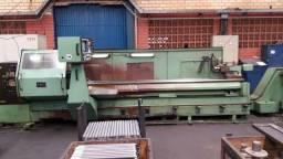 Torno CNC Romi ECN-40