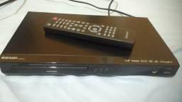 Vendo DVD Semp HDMI