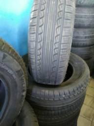Pneus com qualidade e garantia 984393584