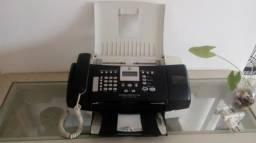 Impressora HP Officeget J3680