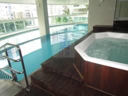 Vila Alpina 4 Quartos 4 Suites LUXO em Vitória - ES - Barro Vermelho